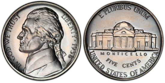 http://images.pcgs.com/CoinFacts/35259936_115846407_550.jpg