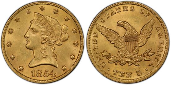 http://images.pcgs.com/CoinFacts/35261041_111425539_550.jpg