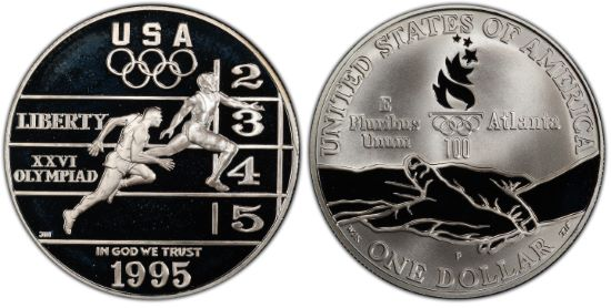 http://images.pcgs.com/CoinFacts/35262172_108444171_550.jpg