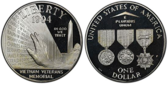 http://images.pcgs.com/CoinFacts/35262173_108444166_550.jpg