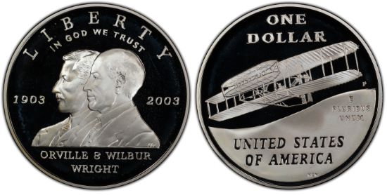http://images.pcgs.com/CoinFacts/35262175_108444075_550.jpg