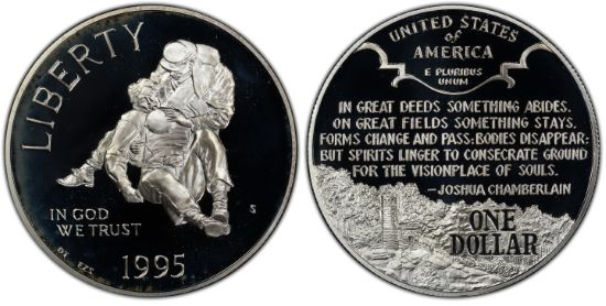 http://images.pcgs.com/CoinFacts/35262176_108444081_550.jpg