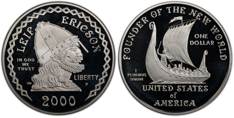 http://images.pcgs.com/CoinFacts/35262177_108443922_550.jpg