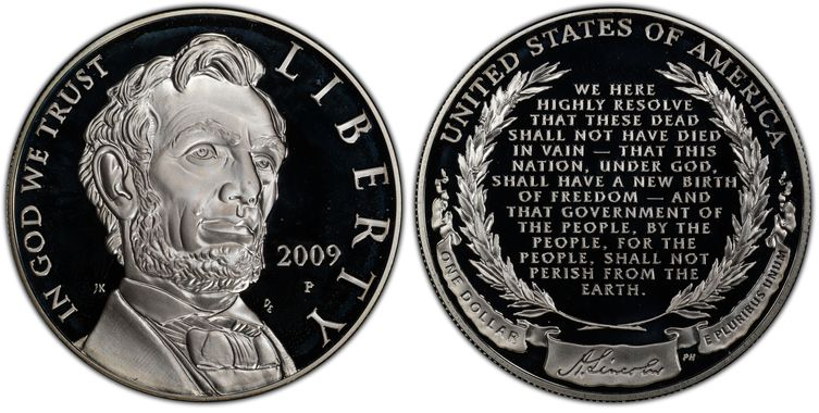 http://images.pcgs.com/CoinFacts/35262184_108444057_550.jpg
