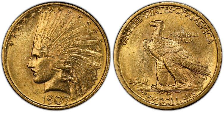 http://images.pcgs.com/CoinFacts/35263439_108244601_550.jpg
