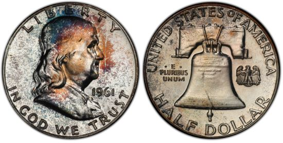 http://images.pcgs.com/CoinFacts/35264625_111423411_550.jpg