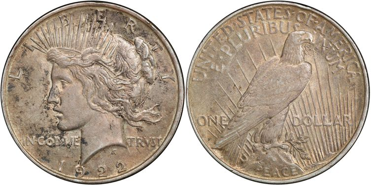 http://images.pcgs.com/CoinFacts/35264862_116033104_550.jpg