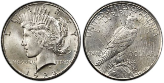 http://images.pcgs.com/CoinFacts/35265076_108244393_550.jpg