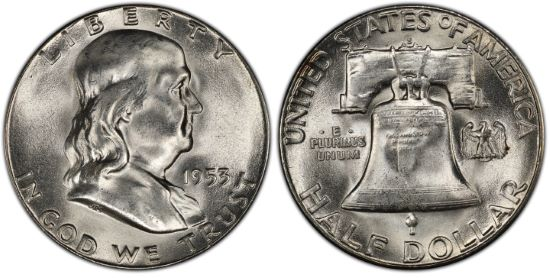 http://images.pcgs.com/CoinFacts/35265078_108254344_550.jpg