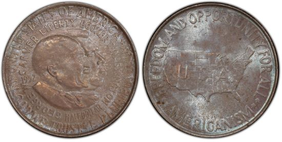 http://images.pcgs.com/CoinFacts/35265089_108250310_550.jpg