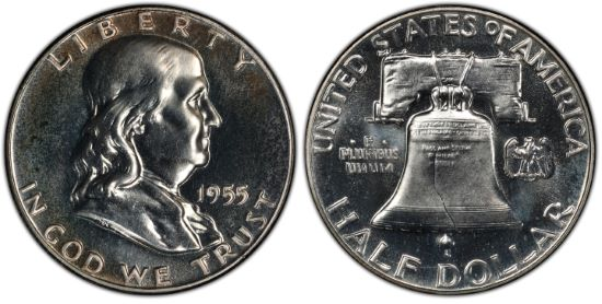 http://images.pcgs.com/CoinFacts/35267124_115494742_550.jpg