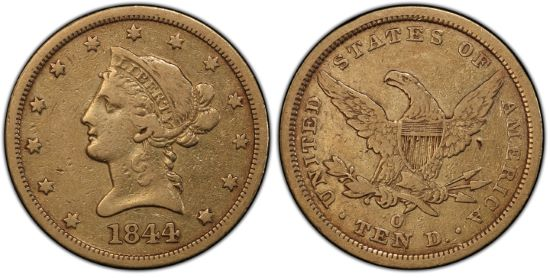 http://images.pcgs.com/CoinFacts/35267144_112013131_550.jpg