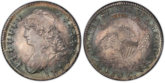 http://images.pcgs.com/CoinFacts/35268977_108259855_550.jpg