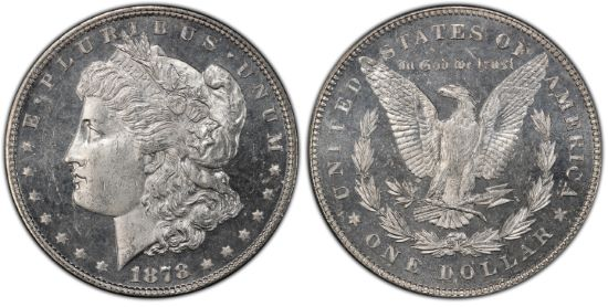 http://images.pcgs.com/CoinFacts/35268992_108412050_550.jpg