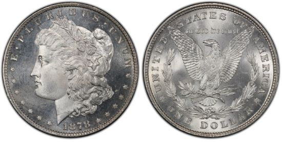 http://images.pcgs.com/CoinFacts/35269001_108259770_550.jpg
