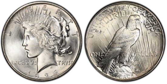 http://images.pcgs.com/CoinFacts/35269206_108412055_550.jpg