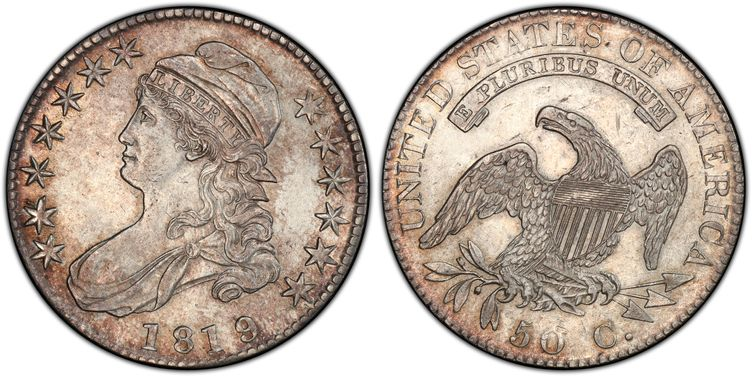http://images.pcgs.com/CoinFacts/35269214_111619553_550.jpg