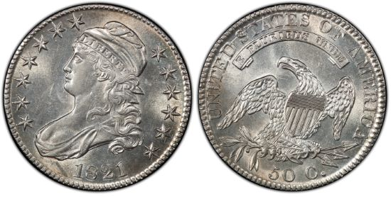 http://images.pcgs.com/CoinFacts/35269215_111619654_550.jpg