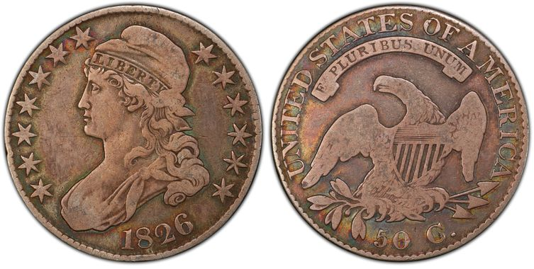 http://images.pcgs.com/CoinFacts/35269450_111425860_550.jpg