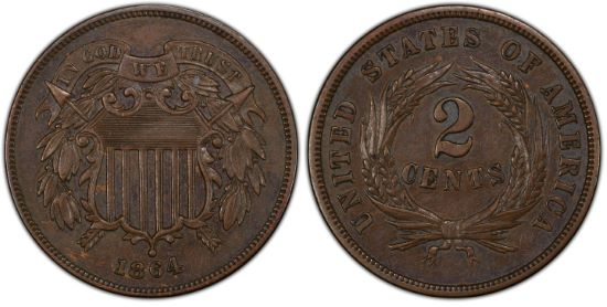 http://images.pcgs.com/CoinFacts/35269458_115499648_550.jpg