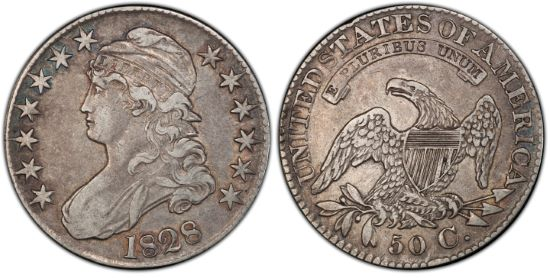 http://images.pcgs.com/CoinFacts/35270864_113355592_550.jpg