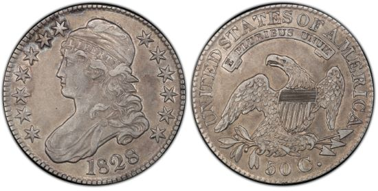http://images.pcgs.com/CoinFacts/35270866_113355601_550.jpg