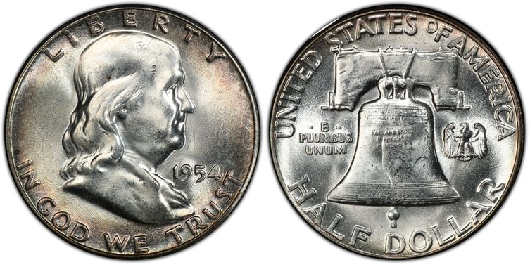 http://images.pcgs.com/CoinFacts/35271638_116783387_550.jpg