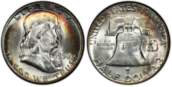 http://images.pcgs.com/CoinFacts/35271639_116783356_550.jpg