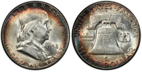 http://images.pcgs.com/CoinFacts/35271641_116783121_550.jpg