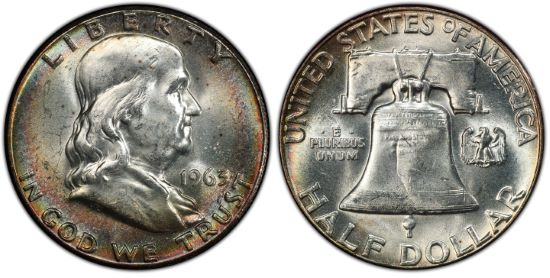 http://images.pcgs.com/CoinFacts/35271642_116783366_550.jpg