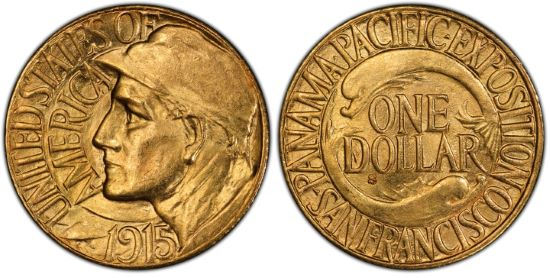 http://images.pcgs.com/CoinFacts/35271735_111425618_550.jpg