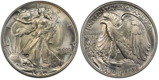 http://images.pcgs.com/CoinFacts/35273064_111627143_550.jpg
