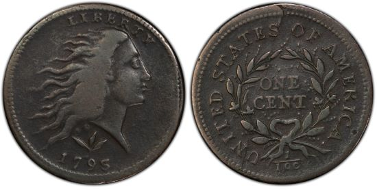 http://images.pcgs.com/CoinFacts/35274102_108412006_550.jpg