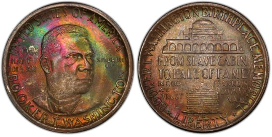 http://images.pcgs.com/CoinFacts/35274141_108250120_550.jpg