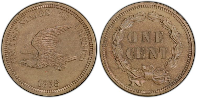 http://images.pcgs.com/CoinFacts/35274325_108254585_550.jpg