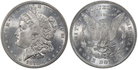 http://images.pcgs.com/CoinFacts/35277252_107250261_550.jpg