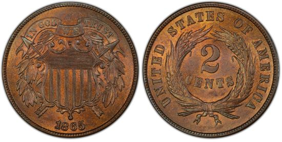 http://images.pcgs.com/CoinFacts/35280348_115321411_550.jpg