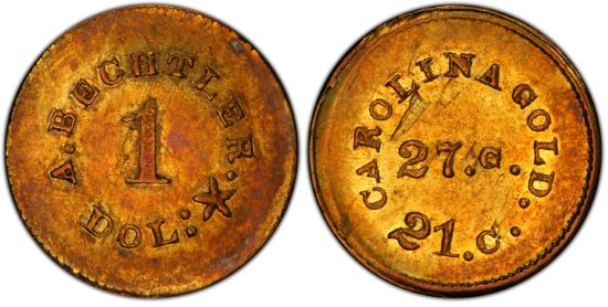 http://images.pcgs.com/CoinFacts/35280769_113350656_550.jpg