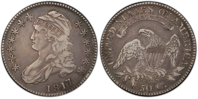 http://images.pcgs.com/CoinFacts/35281340_111608021_550.jpg