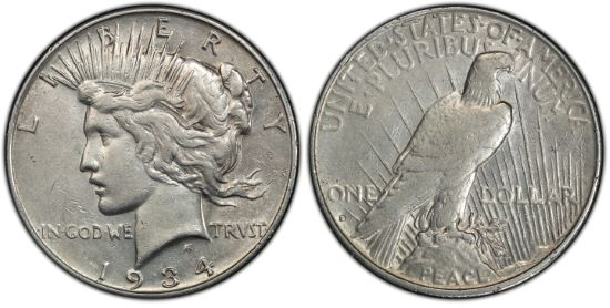 http://images.pcgs.com/CoinFacts/35281965_114390359_550.jpg