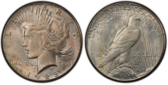 http://images.pcgs.com/CoinFacts/35282395_100419570_550.jpg