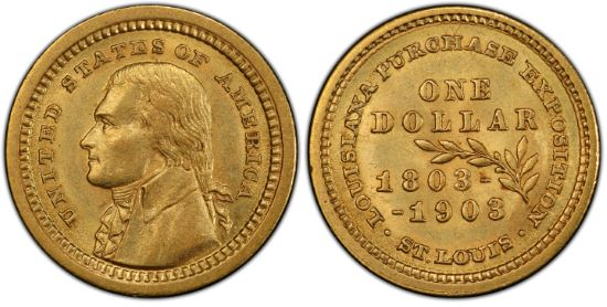 http://images.pcgs.com/CoinFacts/35282855_107494877_550.jpg