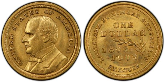 http://images.pcgs.com/CoinFacts/35282856_107494885_550.jpg