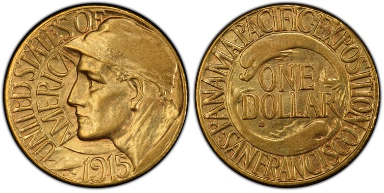 http://images.pcgs.com/CoinFacts/35282857_107494912_550.jpg