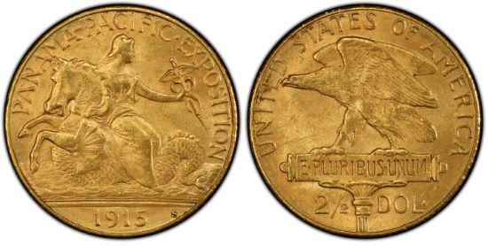 http://images.pcgs.com/CoinFacts/35282858_107494913_550.jpg