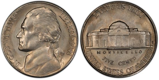 http://images.pcgs.com/CoinFacts/35282874_111827092_550.jpg