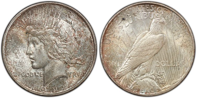 http://images.pcgs.com/CoinFacts/35283003_107226482_550.jpg