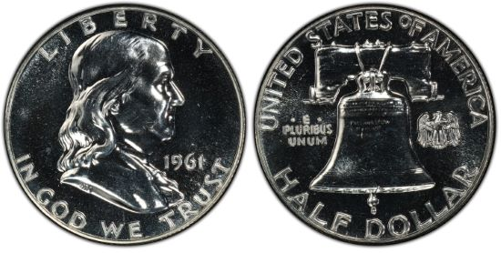 http://images.pcgs.com/CoinFacts/35283008_115461674_550.jpg