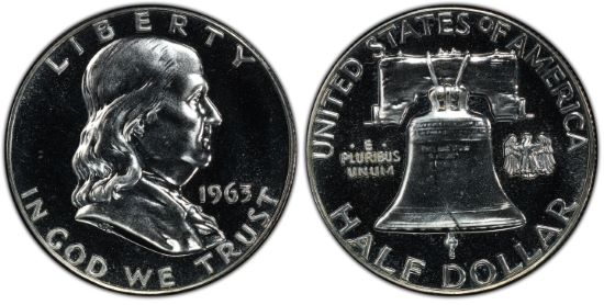 http://images.pcgs.com/CoinFacts/35283009_115461661_550.jpg