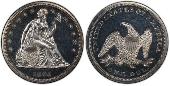 http://images.pcgs.com/CoinFacts/35283353_107495193_550.jpg